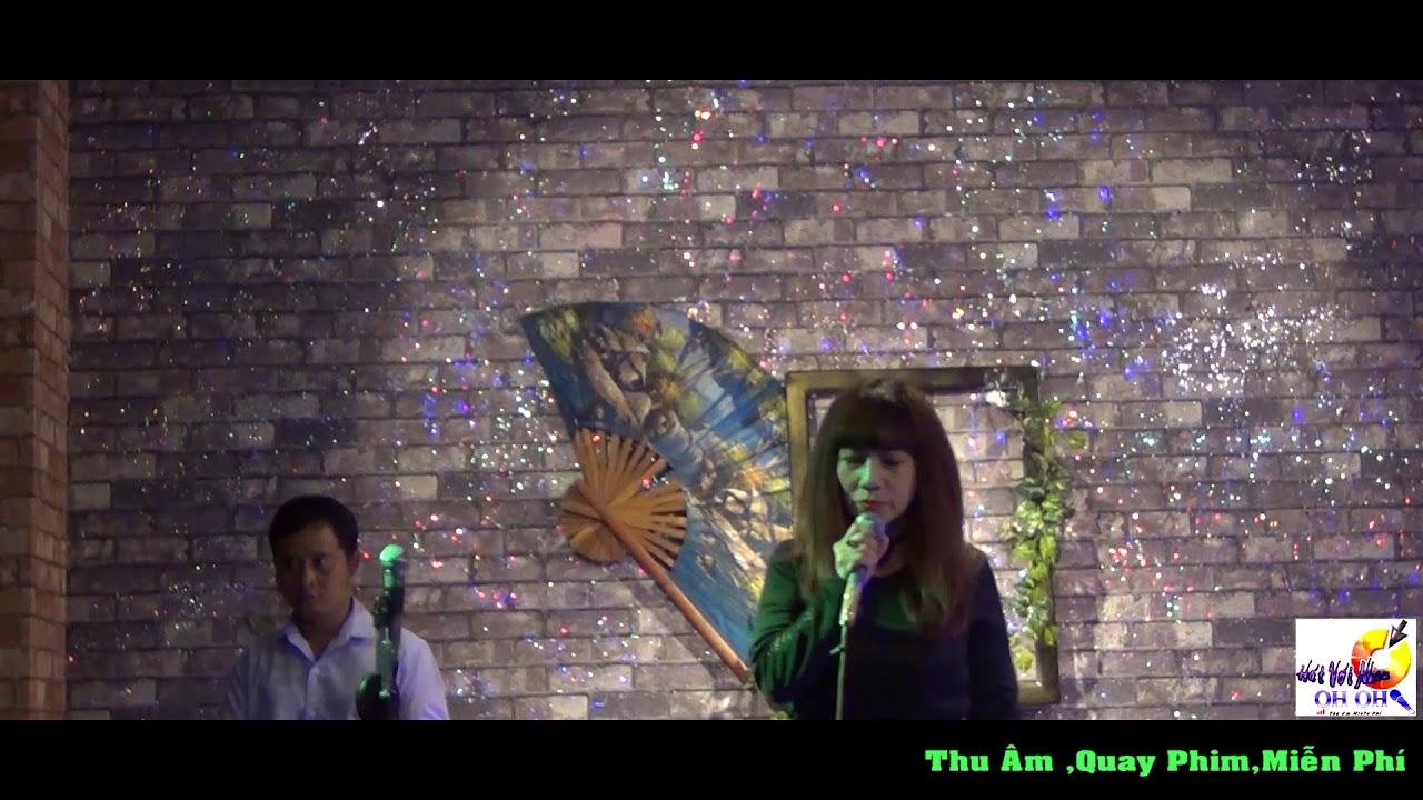 Khi Ta Xa Rời Nhau - Vũ Quang Vinh - YouTube