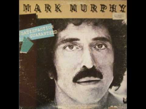 Mark Murphy - eleanor rigby