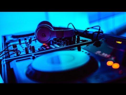 🔴Russian Radio Live 24/7 Музыка // ХИТЫ 2019 - РУССКАЯ МУЗЫКА 2019 // Vlad STREAM