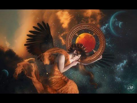 When angels cry - DJ Lava-Calling angel | Very sad beautiful music