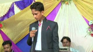 Tere Jaisa Yaar Kahan Lyric By Mohd Naeem 99975757459917598578
