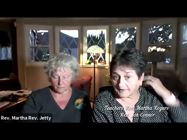 Video 9-Bible Study African Memory of the Gospel of Mark