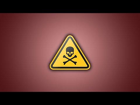 Le lieu le plus dangereux de France -...