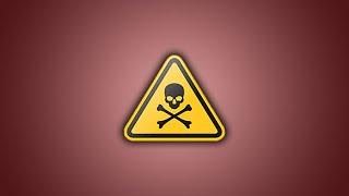 Le lieu le plus dangereux de France - quickie 01 - e-penser