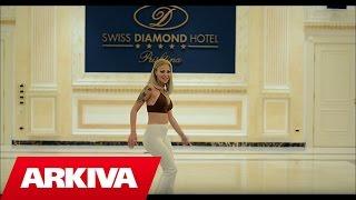 Anita Latifi - Rrej me style (Official Video HD)
