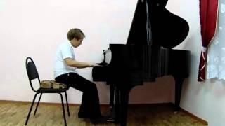видео Косминский Евгений Алексеевич