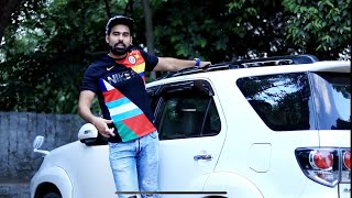 Bought New Car From Youtube Money 🚘   My White Car Collection 2019