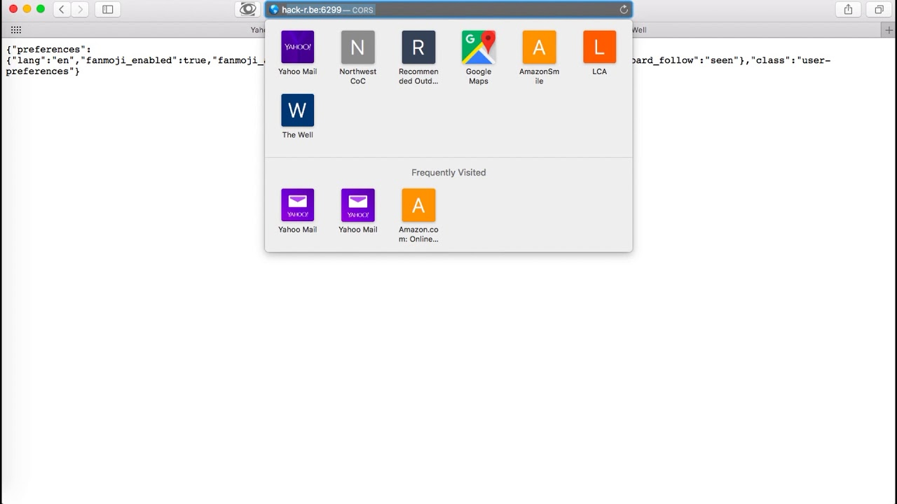 CORS Misconfiguration on api.view.yahoo.com on windows maps, yahoo! groups, web mapping, apple maps, trade show maps, usa today maps, bloomberg maps, gulliver's travels maps, yahoo! video, brazil maps, mapquest maps, bing maps, nokia maps, yahoo! mail, yahoo! directory, yahoo meme, yahoo! news, yahoo! sports, yahoo! widget engine, zillow maps, live maps, yahoo! search, microsoft maps, google maps, expedia maps, msn maps, cia world factbook maps, rim maps, goodle maps,