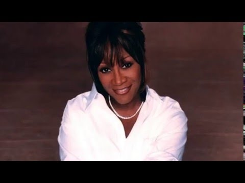 Patti Labelle - In the nick of time (From Brewster's millions film) Complete version