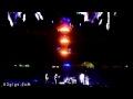 U2 連続再生 youtube