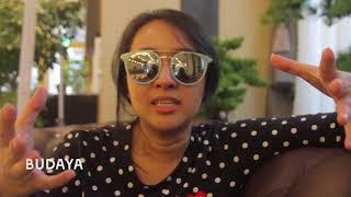 KOTAK - KOTAK Goes To Korea (#PendengarCeritaKOTAK Episode 30)