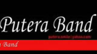 Video lagu buat putera-putera band download MP3, 3GP, MP4, WEBM, AVI, FLV Februari 2018