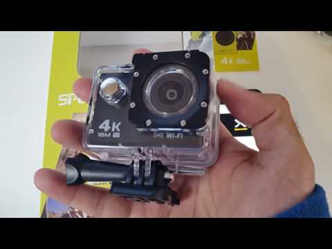 4k-sports-camera---16mp---waterproof-(30m)---by-nexgadget