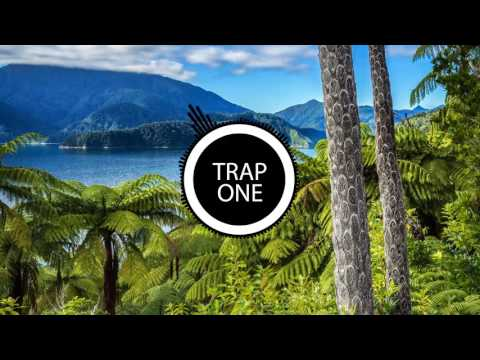 Tujamo feat. Sorana-One On One (Matt Watkins Remix)