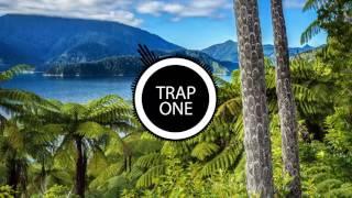 Tujamo feat. Sorana-One On One (Matt Watkins Remix)