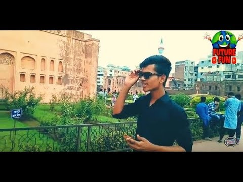 Bangla new '