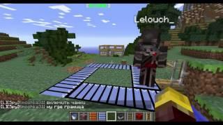 Как сделать афк машину ? Майнкрафт афк машины. Minecraft AFK(Будь другом, подпишись : http://www.youtube.com/user/riftwallker?sub_confirmation=1 Мои сервера : http://borealis.su/ Начать играть: http://borealis.su/ind..., 2016-09-24T18:46:50.000Z)