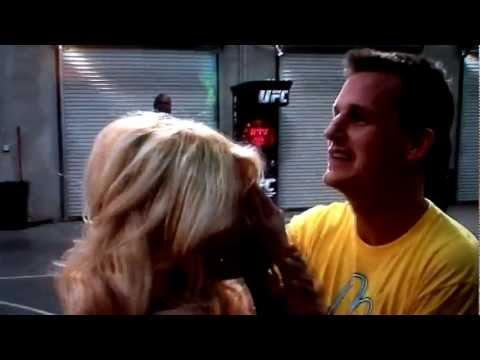Ryan sheckler dating chanel rob dyrdek
