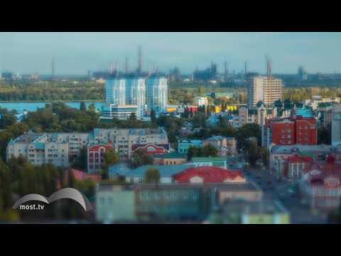 интим знакомства города липецка
