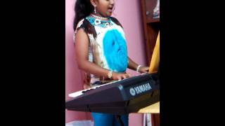 Yennil Adanga Sthosthiram ( Tamil Christian Song)