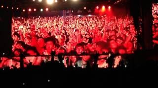 Metallica 16 Creeping Death