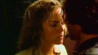 The Quick And The Dead | Television Commercial | 1995 | Feature Film Movie