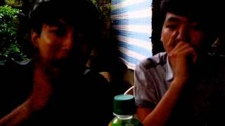 Cơn Mưa Ngang Qua Part3 -