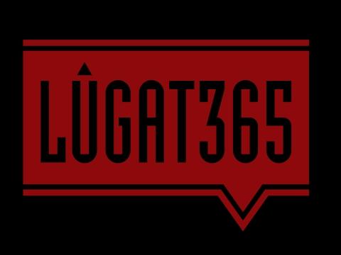 Lûgat365 - 250 Kelime ve Açıklaması