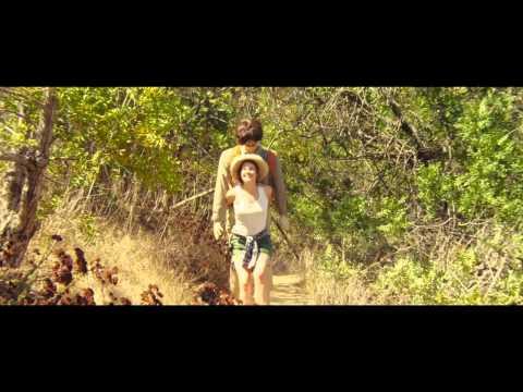Breaks Co-op - Sounds Familiar (Official Music Video)