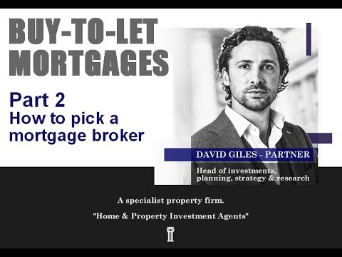 buy-to-let-mortgages---part-2---how-to-pick-a-mortgage-broker