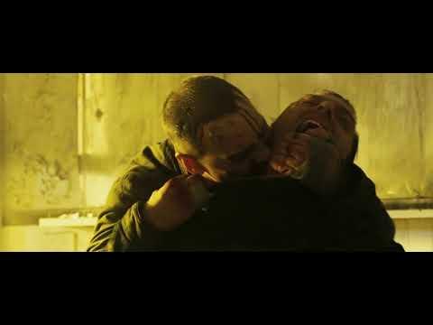 Download The Punisher War Zone Fight Scenes