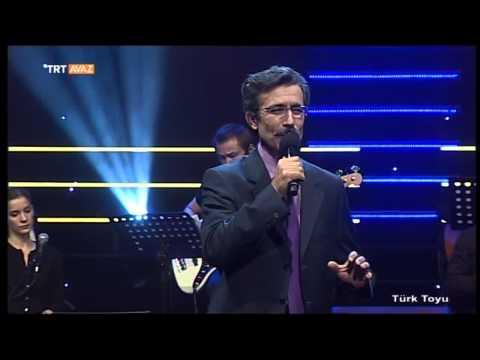 İrfan Gürdal - Gelmedin & Port Artur'un Maalesi - Türk Toyu - TRT Avaz