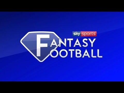 sky-sports-fantasy-football-transfer-tips-salah,-kane-and-aubameyang-battle-it-out