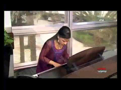 Clip from Live Appearance on 'Sabah Al Khair' MBC's Popular Arabic Morning Show
