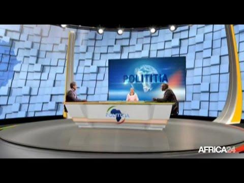 POLITITIA - Gabon, Les enjeux de la Présidentielle 2016