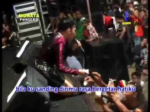 Ratna Antika ~ WOYO WOYO Monata Live in P@NSER'S Serut Sadang 2015