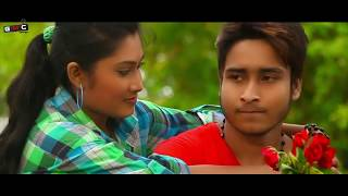 Bangla new music video 2018 Duti Chokhe Jhorse Jol By Imran 1280x720