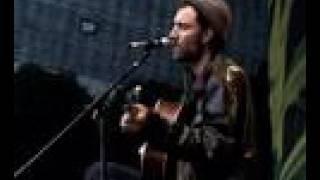 Lee Everton - Genova Live (Ruhr Reggae Summer 2007)