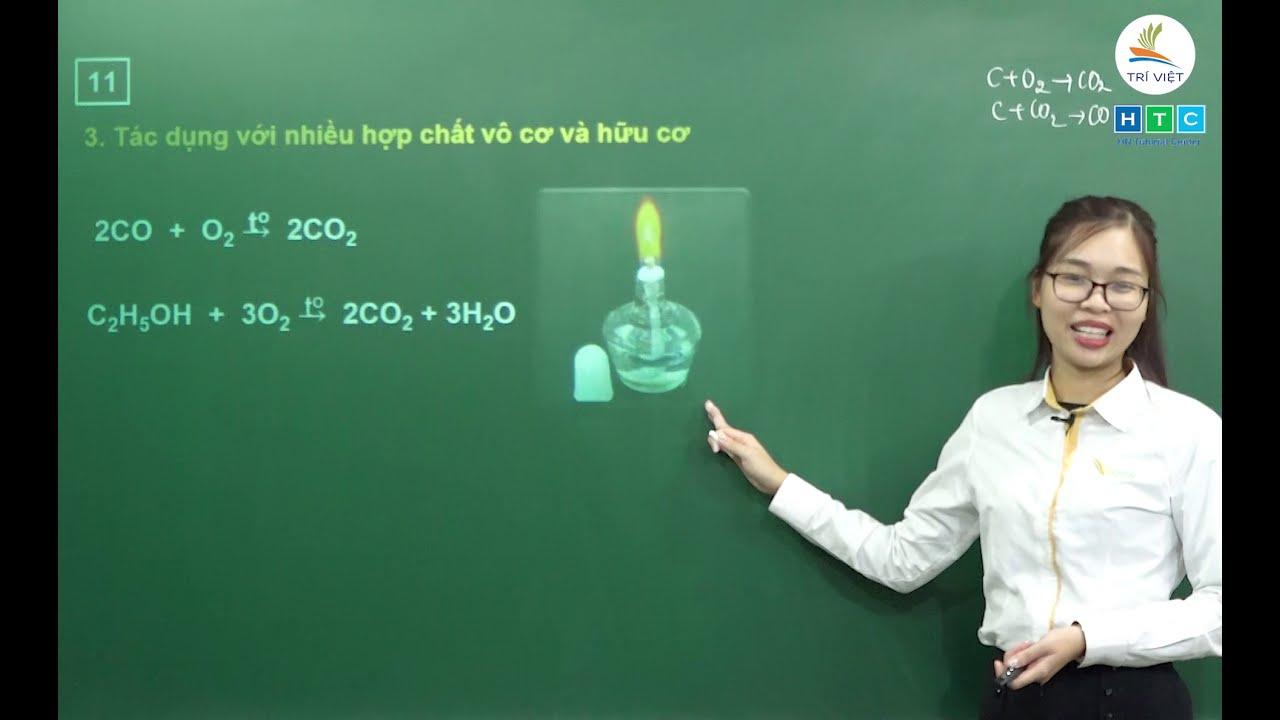 HÓA 10   BÀI 29 OXI – OZON (TIẾT 1)