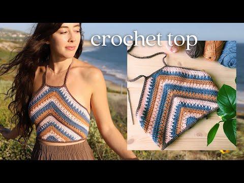 crochet-summer-top-tutorial---boho-crop-top