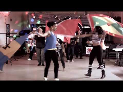 Breakaway - Karella (Official Music Video)