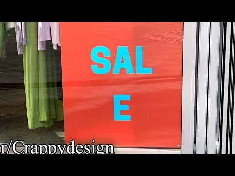R/Crappydesign | SAL E