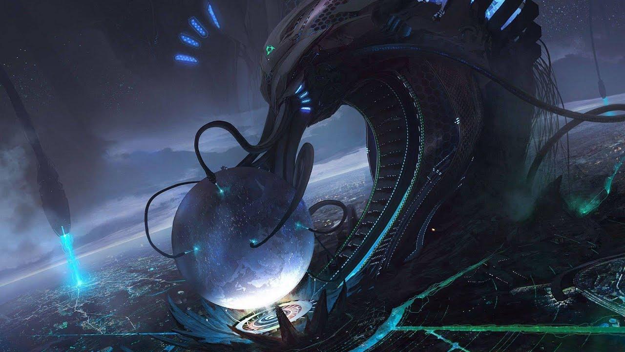 Download Fantasy action movie Best Sci Fi Movie 2021 Full Movie English Sci Fi Movie 2021 Movie 21
