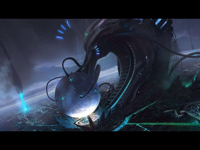 Fantasy action movie Best Sci Fi Movie 2021 Full Movie English Sci Fi Movie 2021 Movie 21