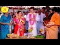 Senthil Kovai Sarala S. S. Chandran Best Comedy Collection | Tamil Non Stop Comedy Scenes |