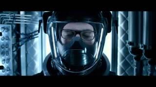 Фантастическая четверка 2015 трейлер//Fantastic Four Official Teaser Trailer