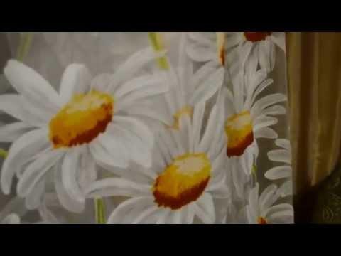 Шторы Киев Купить шторы или заказать пошив штор в Салон