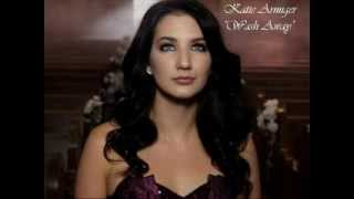 Katie Armiger - Wash Away with Lyrics YouTube Videos