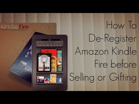 how-to-de-register-amazon-kindle-fire-before-selling-or-gifting---phoneradar