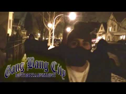Insane Gangster Satan Disciples (SDz) [No Love City| | Gang Bang City